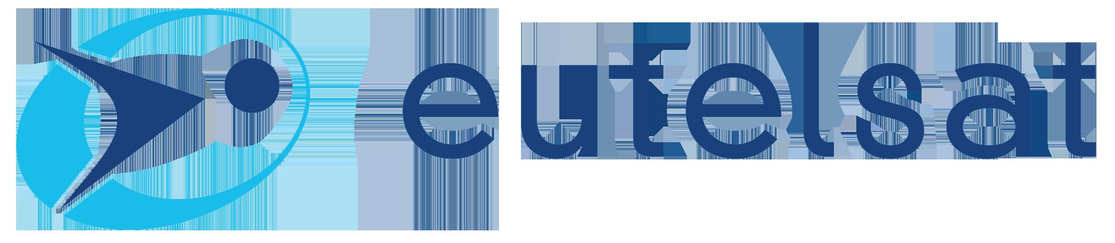 Logo Eutel sat