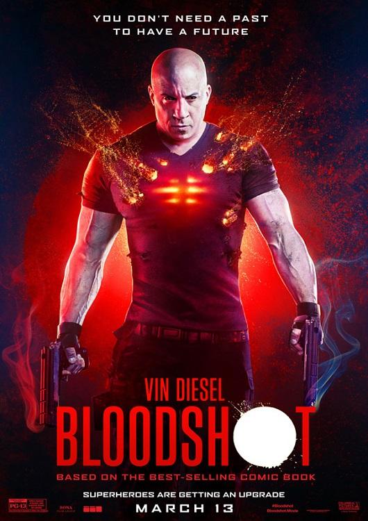affiche-bloodshot-2020-2