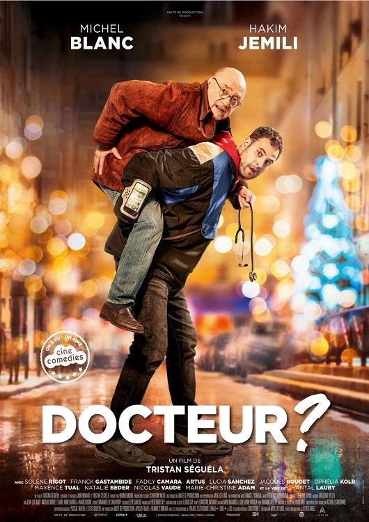 affiche-docteur